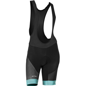 ORBEA Pro SS19 Bib Shorts Women black